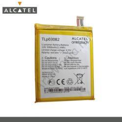 Alcatel LI-Polymer 3000 mAh TLP030B2