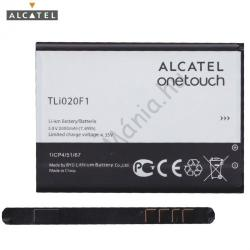 Alcatel Li-Ion 2000 mAh CAB2000010C1
