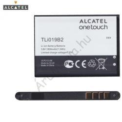 Alcatel Li-Ion 1900 mAh CAB1900003C2