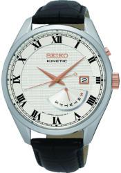 Seiko SRN073