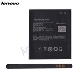 Lenovo Li-Ion 2000 mAh BL210