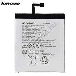 Lenovo Li-Ion 2150 mAh BL245