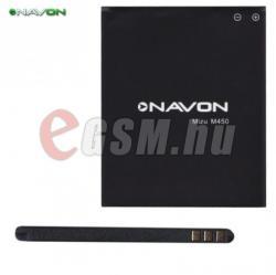 Navon Li-Ion 1750 mAh GP-55134