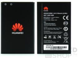 Huawei Li-Ion 2100 mAh HB505076RBC