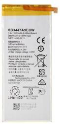 Huawei Li-Polymer 2680 mAh HB3447A9EBW