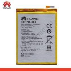 Huawei LI-Polymer 4000 mAh HB417094EBC