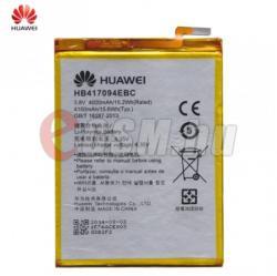 Huawei Li-Ion 4000 mAh HB417094EBC