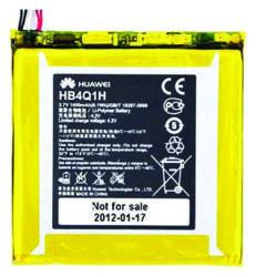 Huawei LI-Polymer 1800mAh HB4Q1HV