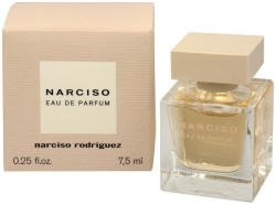 Narciso Rodriguez Narciso EDP 7.5ml