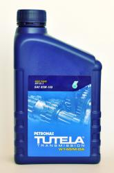 PETRONAS TUTELA TRANSMISSION W 140/M-DA 85W-140 (1L)
