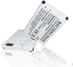 Compatible Motorola Li-Ion 800 mAh BT60