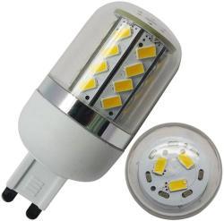Life Light Led G9 3.5W 310lm LLG9L3.5W31LNFWW