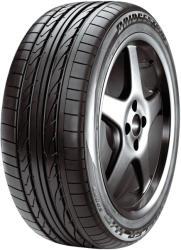 Bridgestone Dueler H/P Sport 255/50 R19 107Y