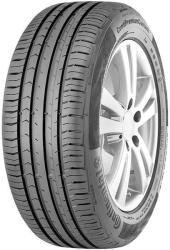 Continental ContiPremiumContact 5 ContiSeal 5 215/55 R17 94V