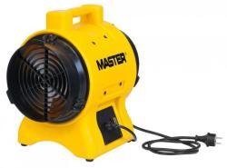 MASTER BL 4800