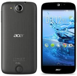 Acer Liquid Jade Z Dual