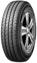 Nexen Roadian CT8 195/75 R16C 110T