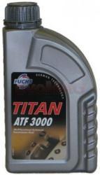FUCHS TITAN ATF 3000 (1L)