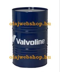 Valvoline AllFleet Extreme 10W-40 (60L)