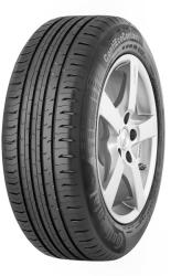 Continental ContiEcoContact 5 215/55 R17 94W
