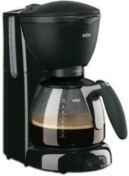 Braun Cafe House Aroma Plus KF 560 (63104752)