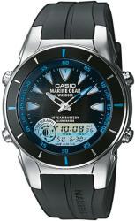 Casio MRP-700