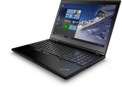 Lenovo ThinkPad P50 20EN0005HV