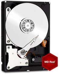 """Western Digital 3.5"""" 8TB 128MB 5400rpm SATA 3 WD80EFZX"""