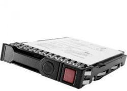 """HP 2.5"""" 900GB 12G 10000rpm SAS 785069-B21"""