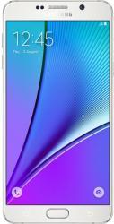 Samsung Galaxy Note 5 N920i 64GB