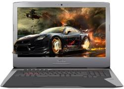 ASUS ROG G752VY-GC144T