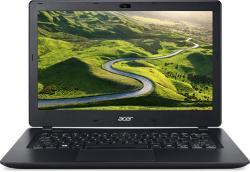 Acer Aspire V3-372-55AW LIN NX.G7BEU.011