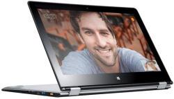 Lenovo Yoga 700 80QD00CNBM