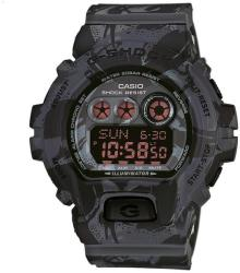 Casio GD-X6900MC
