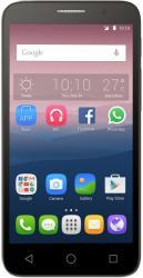 Alcatel ONETOUCH POP 3(5) Dual 5065D