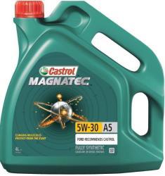 Castrol Magnatec Professional A5 5W-30 (4L)