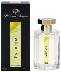 L'Artisan Parfumeur Batucada EDT 100ml