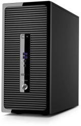 HP ProDesk 400 G3 P5K01EA