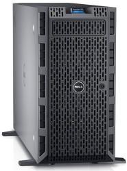 Dell PowerEdge T630 PET630263016G1100W