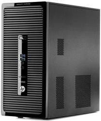 HP ProDesk 400 G3 MT T9S56EA