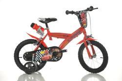 Dino Bikes Cars 14
