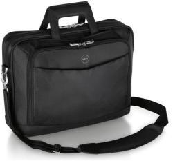 Dell Pro Lite Business 14 460-11753