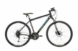 Gepida Alboin 300 Pro CRS 28