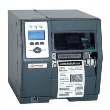 Datamax-O'Neil H-Class H-4606