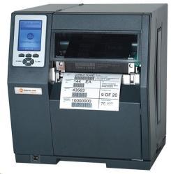 Datamax-O'Neil H-6310X
