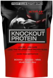 ACTIVLAB Knockout Protein - 700g