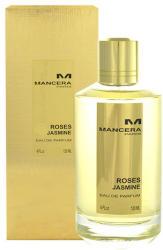 Mancera Roses Jasmine EDP 60ml