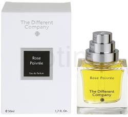 The Different Company Rose Poivrée EDP 50ml