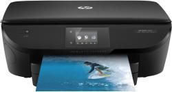 HP ENVY 5640 (B9S59A)
