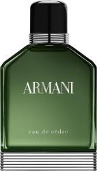 Giorgio Armani Armani Eau de Cédre pour Homme EDT 100ml Tester